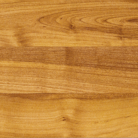 Laminate flooring from lowes by kronotex royalty for Flooring columbia md
