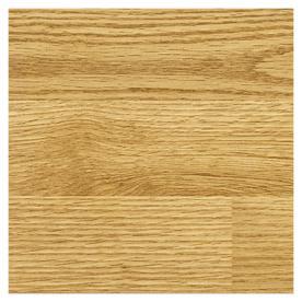 Laminate flooring swiftlock laminate flooring kronotex for Swiftlock laminate flooring
