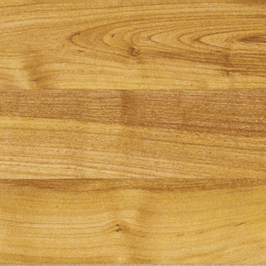 Laminate flooring williamsburg cherry laminate flooring lowes for Cherry laminate flooring
