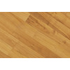 Project Source 8-in W x 4.23-ft L Williamsburg Cherry Smooth Laminate Wood Planks