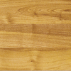 Project Source 8-in W x 51-in L Williamsburg Cherry Laminate Flooring