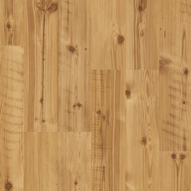 upc product image for lowes swiftlock heritage pine laminate flooring 42 sqf d2498 upcitemdb