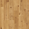 Style Selections Swiftlock 8Mm 8-in W x 51-in L Pine Laminate Flooring