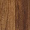 Style Selections Embossed Oak Wood Planks Sample (Fireside Oak)