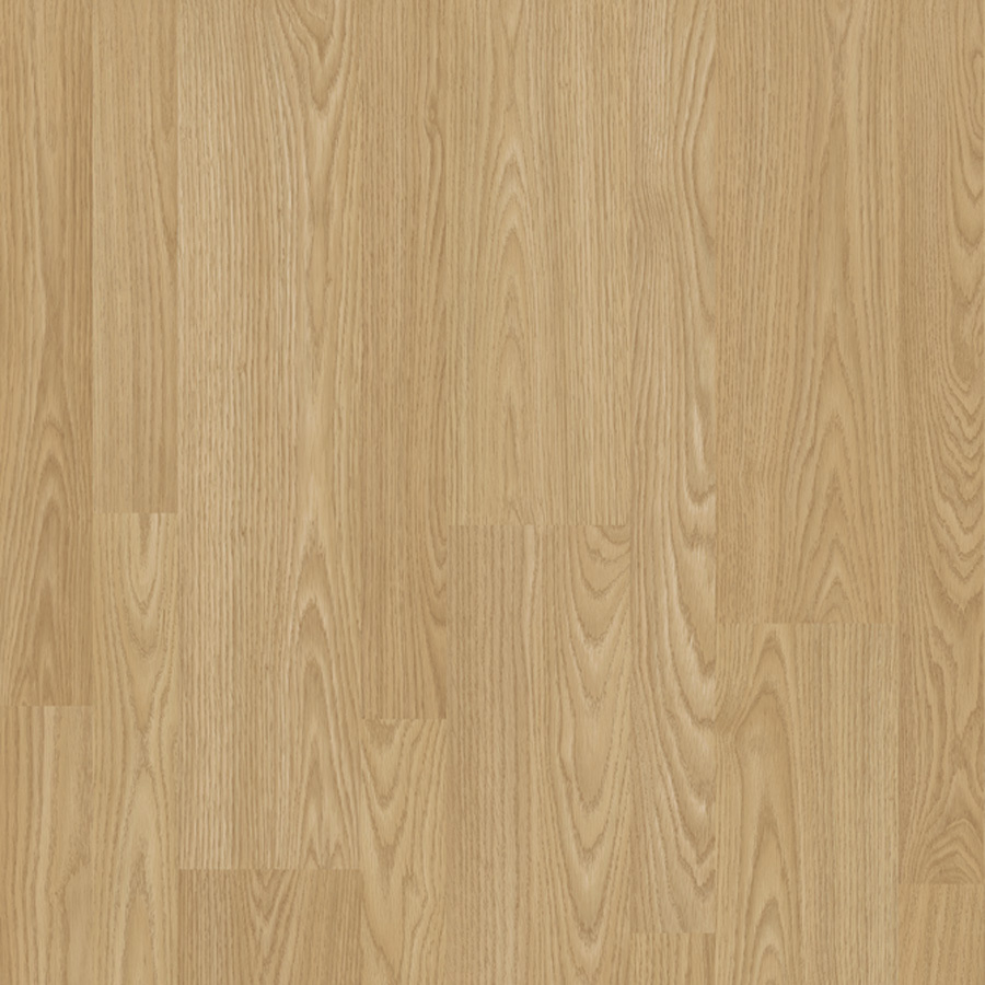 Laminate flooring winchester oak laminate flooring lowes for Which laminate flooring