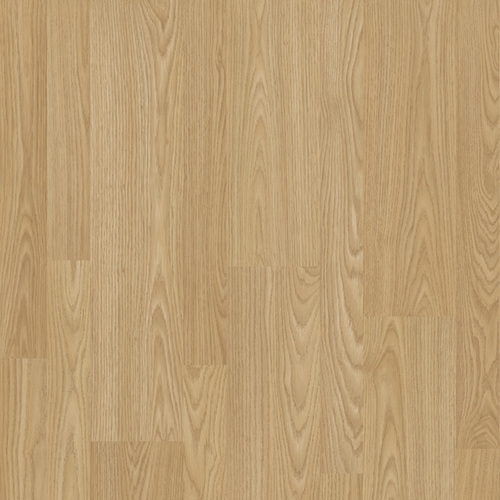 The Strength of Laminate Flooring | Article by FindAnyFloor.com