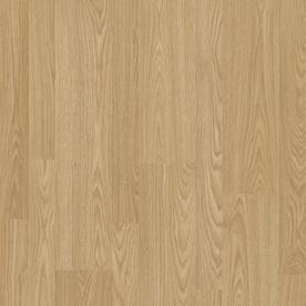 Project Source Smooth Oak Wood Planks Sample (Winchester Oak)