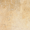 Style Selections Embossed Stone Tile and Stone Planks Sample (Tuscany Stone)