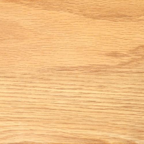 """kronotex swiftlock laminate flooring"" - Shopping.com"