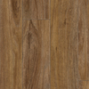 Style Selections 4.96-in W x 4.23-ft L Acacia Blackwood Smooth Laminate Floor Wood Planks