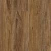 Style Selections Smooth Acacia Wood Planks Sample (Acacia Blackwood)