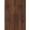 Style Selections 7.59-in W x 4.52-ft L Rustic Chestnut Embossed Laminate Wood Planks