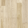 Style Selections 4.96-in W x 4.23-ft L Natural Birch Smooth Laminate Wood Planks