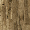 allen + roth 4.96-in W x 4.23-ft L Rustic Mill Oak Embossed Laminate Wood Planks