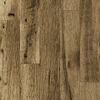 allen + roth 4.96-in W x 4.23-ft L Rustic Mill Oak Wood Plank Laminate Flooring