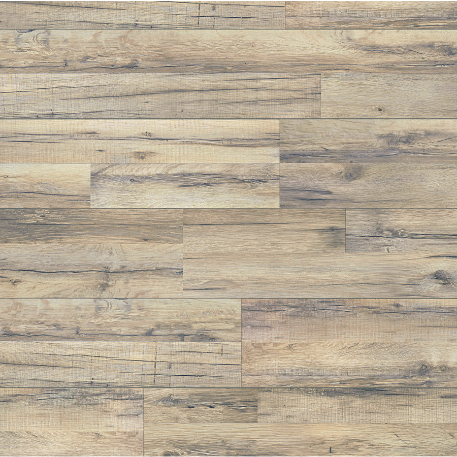 who makes style selections laminate flooring for lowes. Black Bedroom Furniture Sets. Home Design Ideas