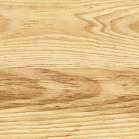 Laminate flooring glueless laminate flooring lowes for Glueless laminate flooring
