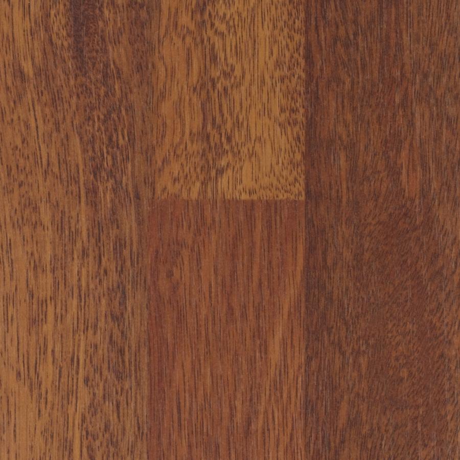 Shop swiftlock swiftlock 7 5 8 in w x 50 3 4 in l myrtle for Swiftlock laminate flooring