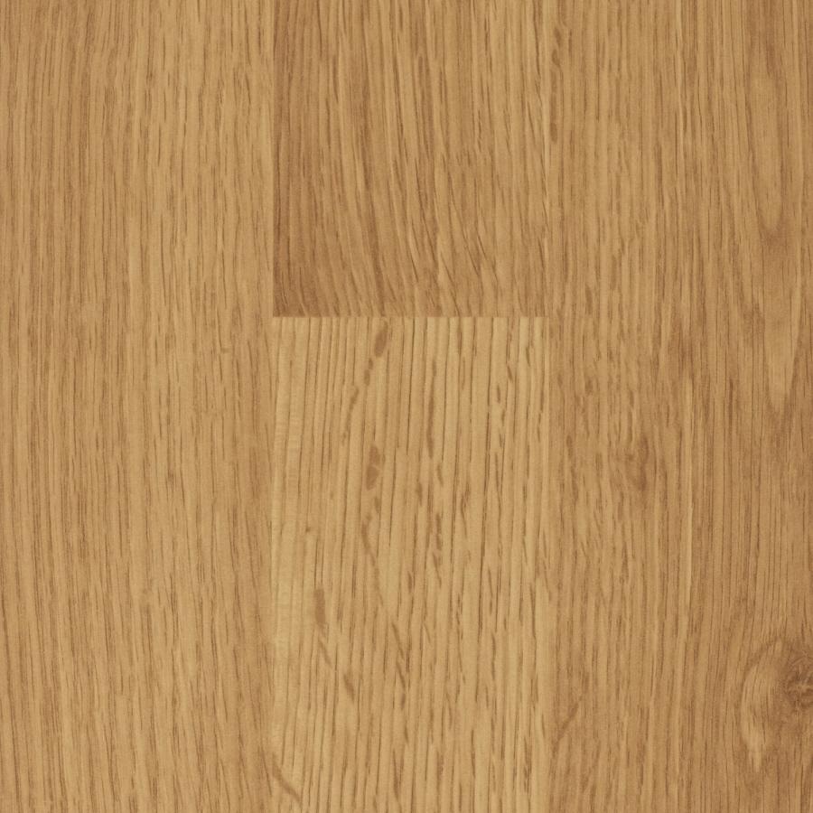 Shop swiftlock 7 6 in w x l oak smooth laminate for Swiftlock laminate flooring