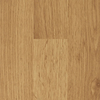 SwiftLock Swiftlock 7-5/8-in W x 50-3/4-in L Oak Laminate Flooring
