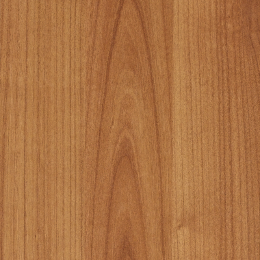 Shop swiftlock 7 6 in w x l cherry smooth laminate for Swiftlock flooring