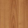 SwiftLock Swiftlock 7-5/8-in W x 50-3/4-in L Cherry Laminate Flooring