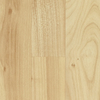 SwiftLock Swiftlock 7-5/8-in W x 50-3/4-in L Maple Laminate Flooring