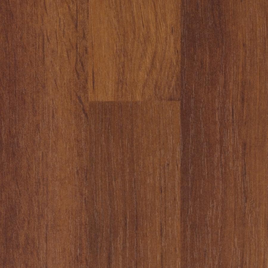 Swiftlock laminate flooring 2015 home design ideas for Swiftlock laminate flooring