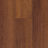 SwiftLock Swiftlock 7-5/8-in W x 54-3/8-in L Merbau Laminate Flooring