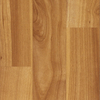 SwiftLock Swiftlock 7-5/8-in W x 54-3/8-in L Cherry Laminate Flooring