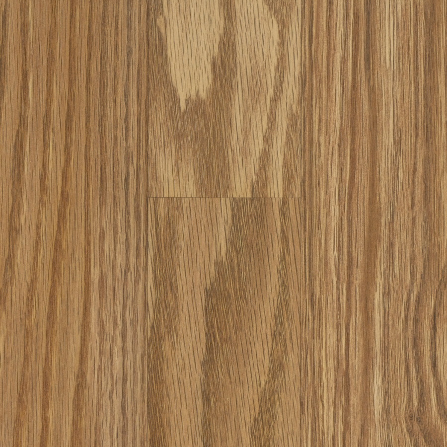 Swiftlock laminate lookup beforebuying for Swiftlock laminate flooring