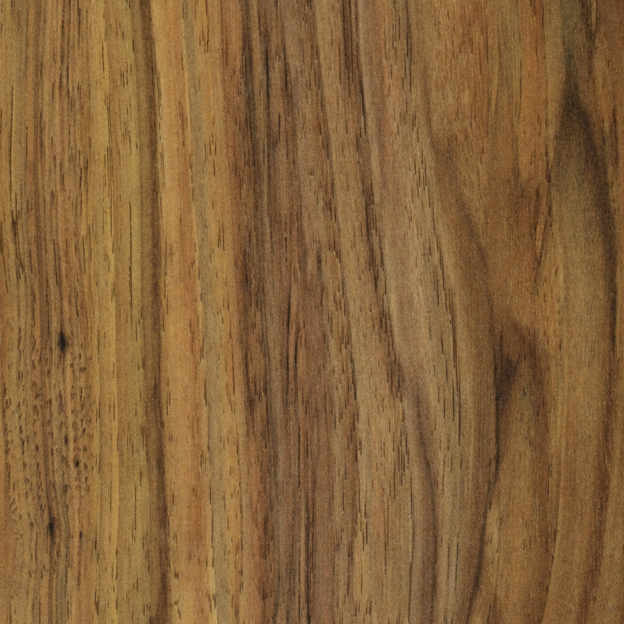 Shop swiftlock 7 6 in w x l pecan smooth laminate for Swiftlock flooring