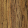 SwiftLock Swiftlock 7-5/8-in W x 54-3/8-in L Pecan Laminate Flooring