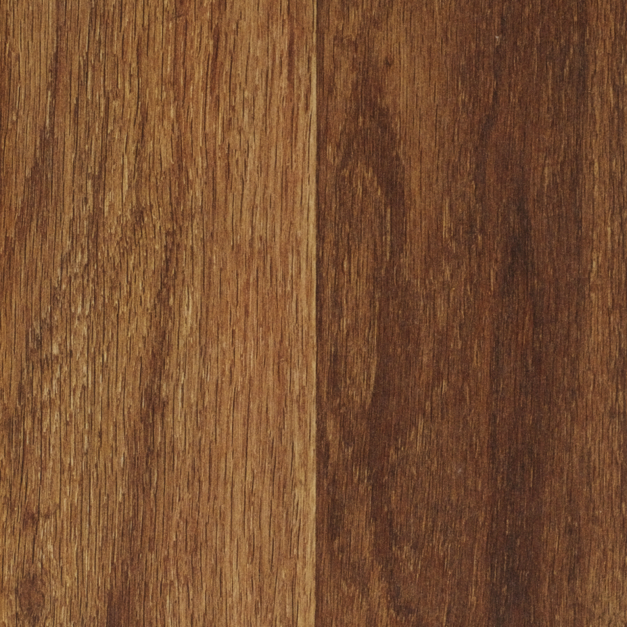 Laminate flooring swiftlock laminate flooring for Pictures of laminate flooring