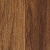 SwiftLock Swiftlock 7-3/8-in W x 50-1/2-in L Oak Laminate Flooring