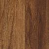 SwiftLock 7.4-in W x 4.23-ft L Oak Embossed Laminate Wood Planks