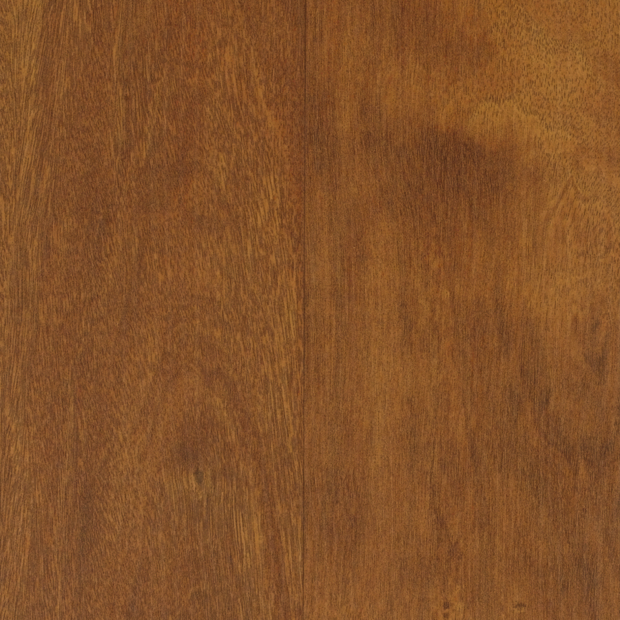 Shop swiftlock 7 6 in w x l mahogany embossed for Swiftlock flooring