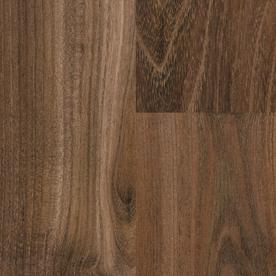 Shop swiftlock 7 6 in w x l acacia embossed for Swiftlock laminate flooring