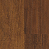 SwiftLock Swiftlock 7-5/8-in W x 50-3/4-in L Walnut Laminate Flooring
