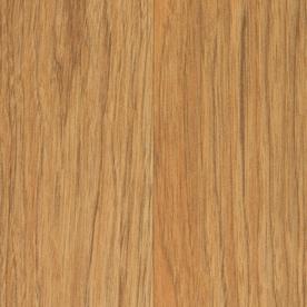 Allure flooring is allure flooring better than laminate for Allure laminate flooring