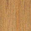SwiftLock Swiftlock 7-5/8-in W x 54-3/8-in L Hickory Laminate Flooring