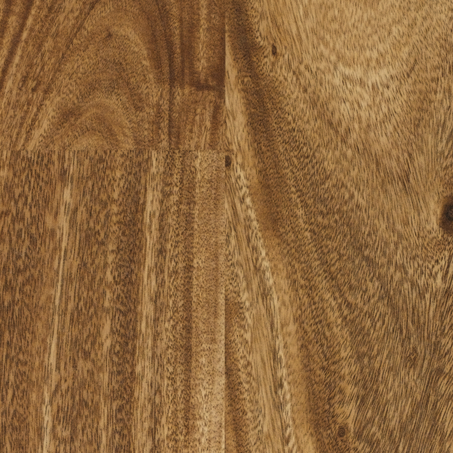 Shop swiftlock 7 6 in w x l old hickory embossed for Swiftlock flooring