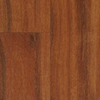 SwiftLock Swiftlock 7-5/8-in W x 50-3/4-in L Myrtle Laminate Flooring