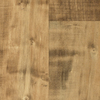 SwiftLock Swiftlock 7-5/8-in W x 50-3/4-in L Applewood Laminate Flooring
