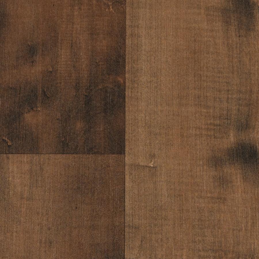 laminate flooring maple laminate flooring lowes. Black Bedroom Furniture Sets. Home Design Ideas
