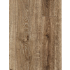 allen + roth Allen + Roth 5-in W x 50-3/4-in L Handscraped Driftwood Oak Laminate Flooring