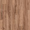 Style Selections Style Selections 4.96-in W x 4.23-ft L Honey Maple Smooth Laminate Floor Wood Planks