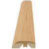Mohawk Sunrise Hickory Incizo 4-in-1