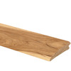 Mohawk 2-in x 84-in Natural Reducer Floor Moulding