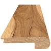 Mohawk Natural Hickory Stair Nose